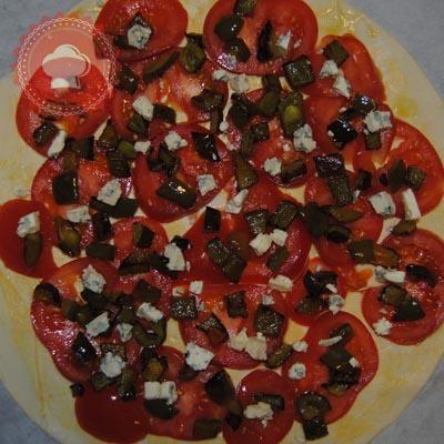 tarte-poivrons-tomates1 copie