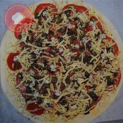 tarte-poivrons-tomates2 copie