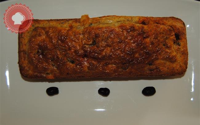 cake-chorizo-tomates-confites