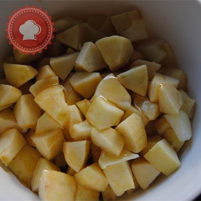 moelleux-pommes-miel-amande1
