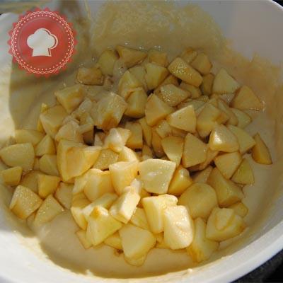 moelleux-pommes-miel-amande4