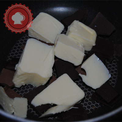 pains-brioche-choco2
