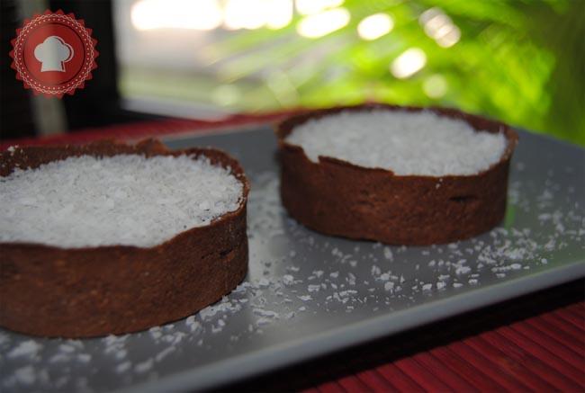 tarte-choco-coco-cAdam