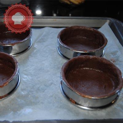 tarte-choco-coco-cAdam10
