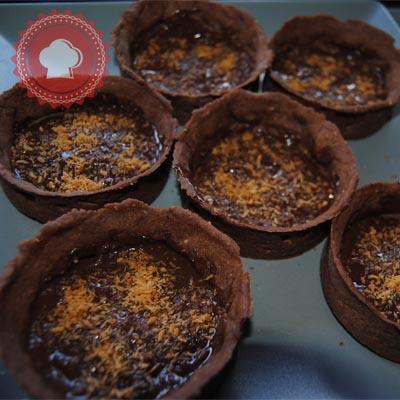 tarte-choco-coco-cAdam13