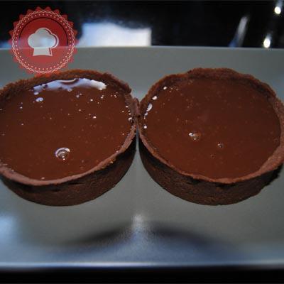 tarte-choco-coco-cAdam14