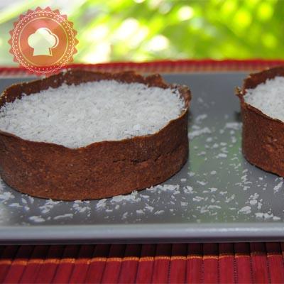 tarte-choco-coco-cAdam15