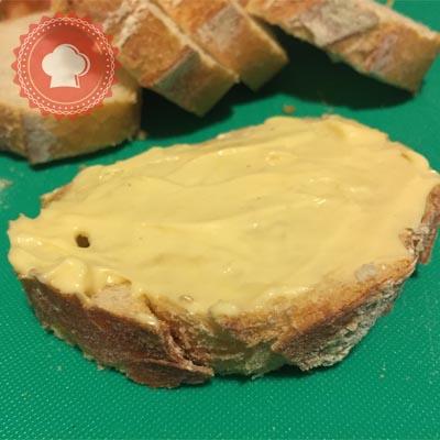 bruschetta-marlin2