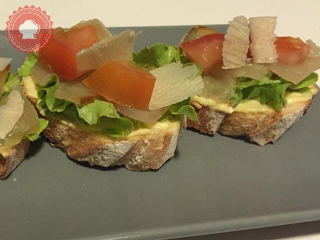 bruschetta-marlin