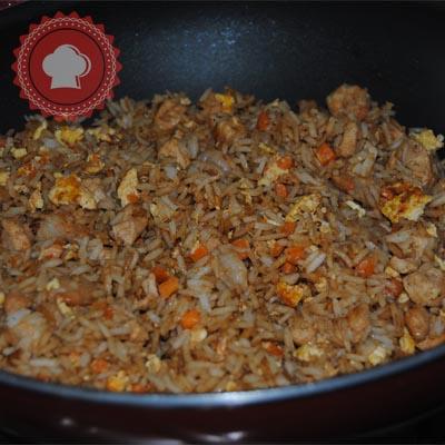 riz-frit13