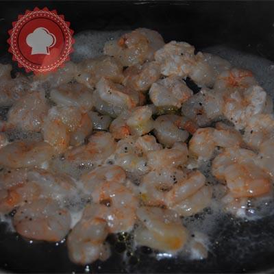 riz-frit2