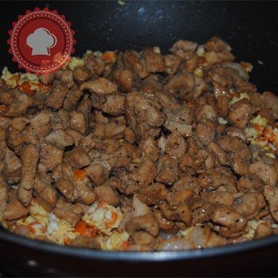 riz-frit9
