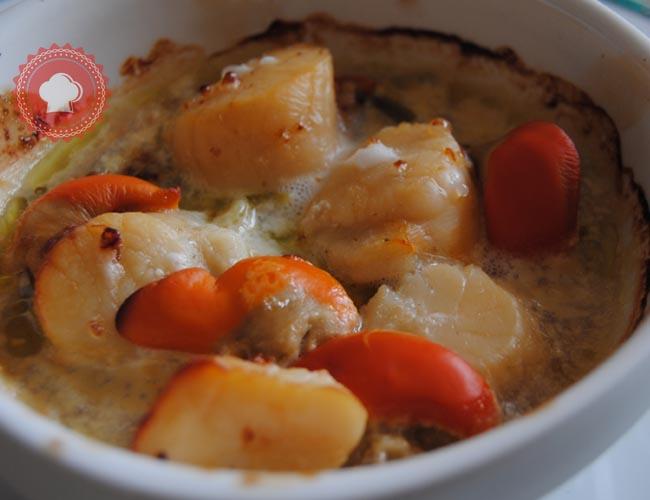 saint-jacque-fondue-poireau1