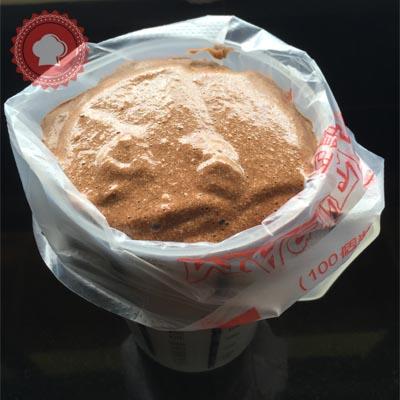 mousse-choco-caramel10