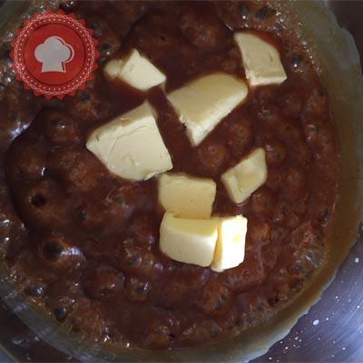 mousse-choco-caramel15