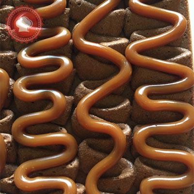 mousse-choco-caramel19