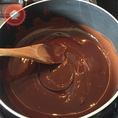 mousse-choco-caramel2
