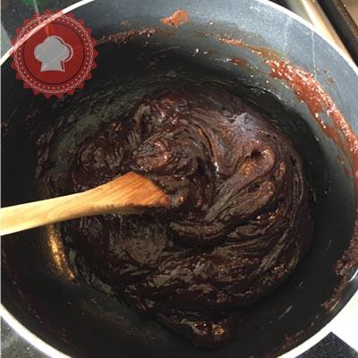 mousse-choco-caramel4
