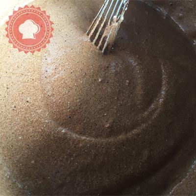 mousse-choco-caramel8