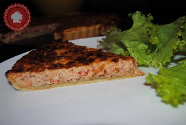 quiche-thon-tomate