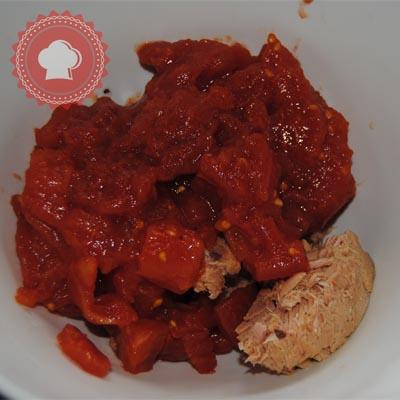 quiche-thon-tomate1