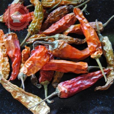 poudre-piment1