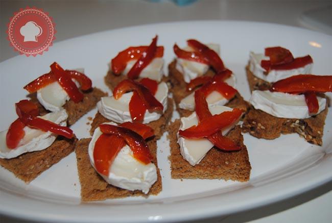 toast-chevre-poivron