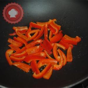 toast-chevre-poivron1