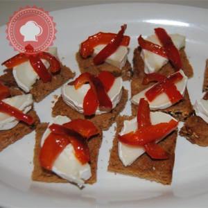 toast-chevre-poivron4