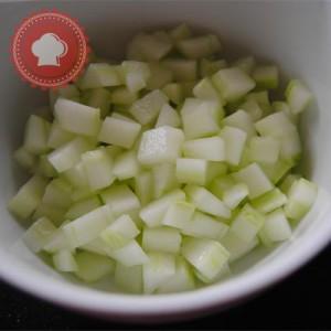verrines-betterave-concombre2