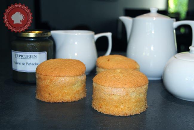 biscuit-savoie-michalak
