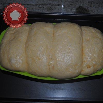 brioche-mousseline-conticini10