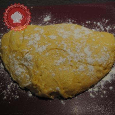 brioche-mousseline-conticini6