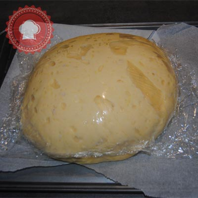 brioche-mousseline-conticini7