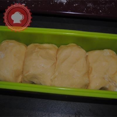 brioche-mousseline-conticini9
