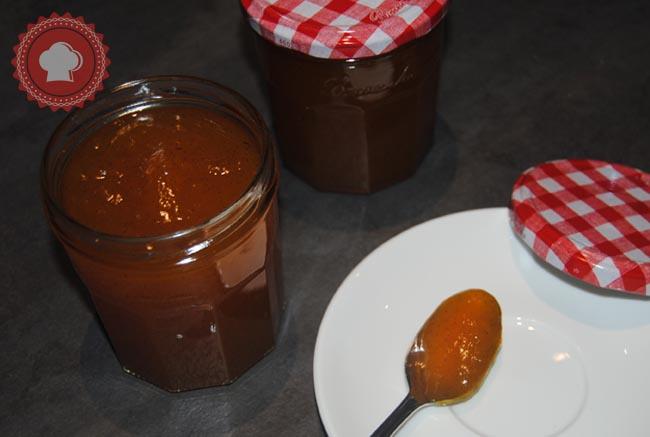 confiture-papaye-vanille