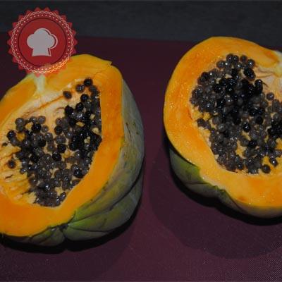 confiture-papaye-vanille1