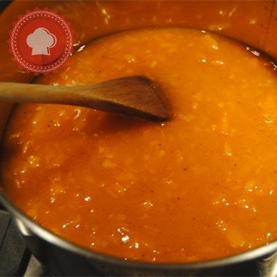 confiture-papaye-vanille6