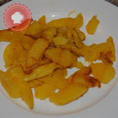 poelee-legumes-patates2