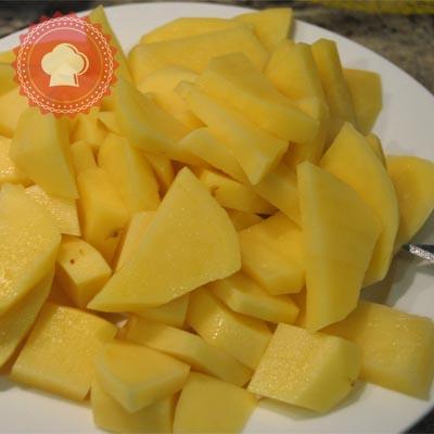 poelee-legumes-patates3