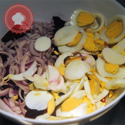 salade betterave patates oeufs3