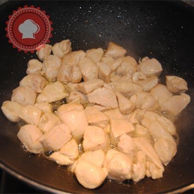 salade-poulet-caramel6