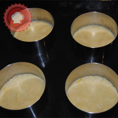 tarte-citron-coco2