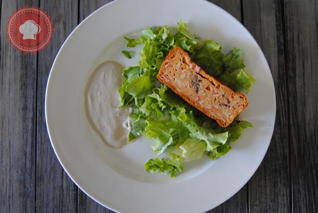 cake-anchois-surimi