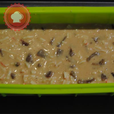 cake-anchois-surimi9