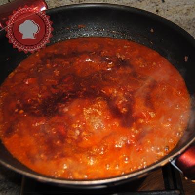 cannelloni7