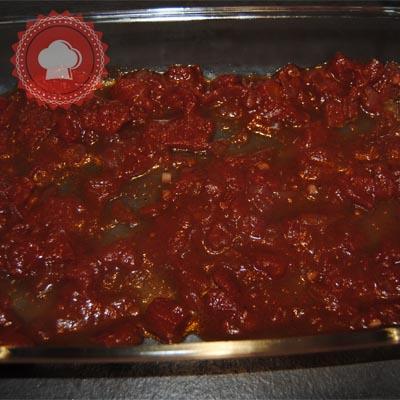 escalope-veau-parmigiana13