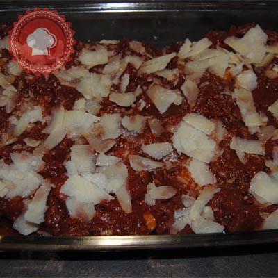 escalope-veau-parmigiana16