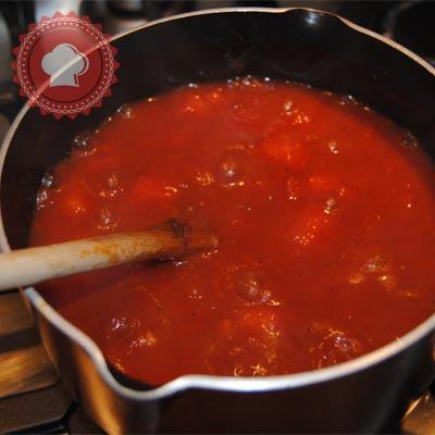 escalope-veau-parmigiana7