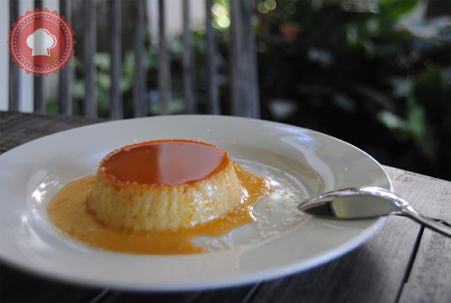 flan-coco-caramel